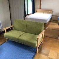 shinshiro190725