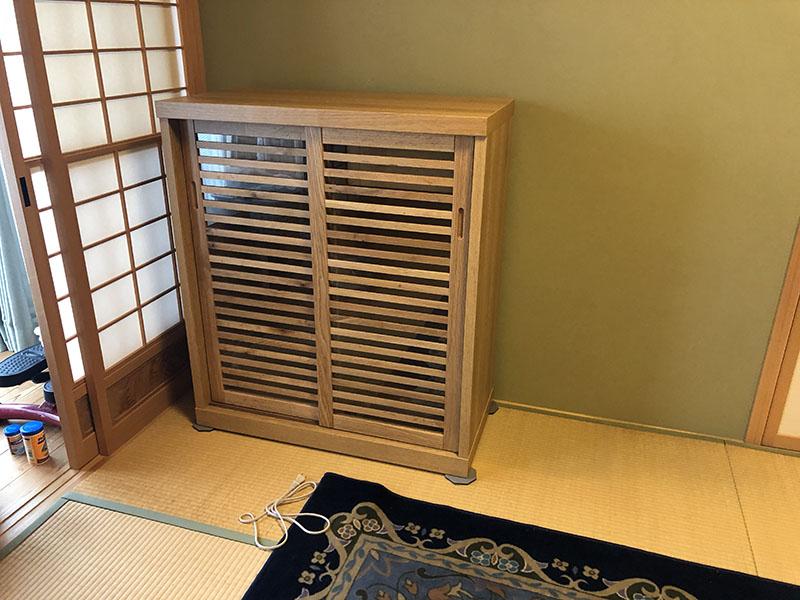 toyokawa100724