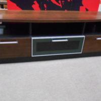 テレビボード150センチ幅